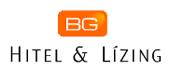 BG Hitel és Lízing