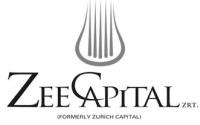 Zeecapital